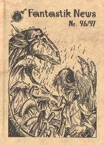 fn096-97
