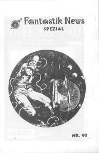fn93-spezial