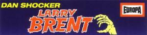 hoerspiel-logo