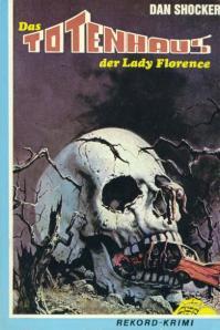 leihbuch05