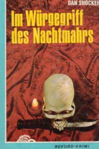 leihbuch06