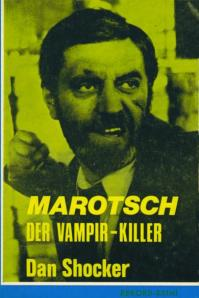 leihbuch10