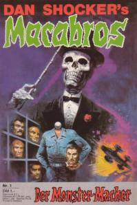 macabros001
