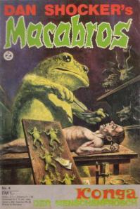 macabros004