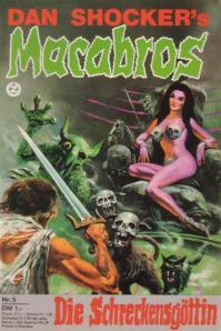 macabros005
