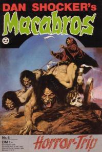 macabros006