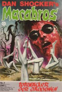 macabros007