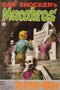 macabros008