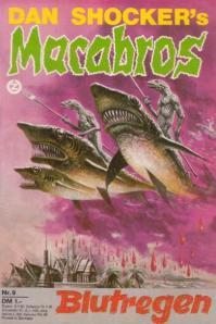 macabros009