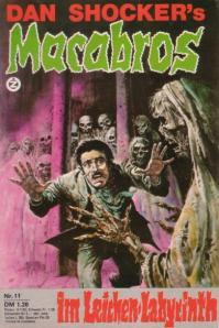 macabros011