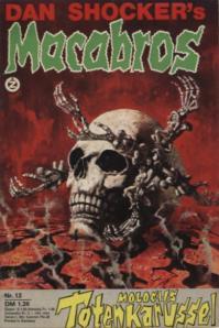 macabros012