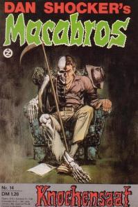 macabros014