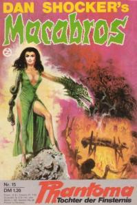macabros015