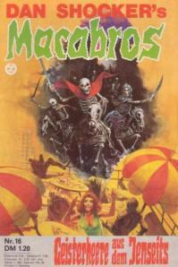 macabros016