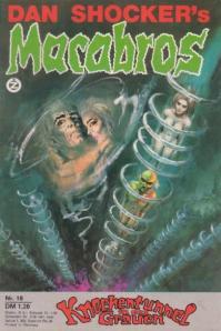 macabros018