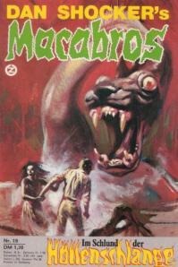 macabros019