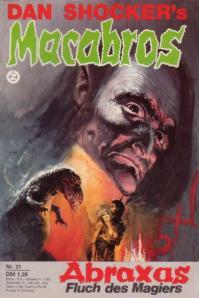 macabros021