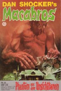 macabros022