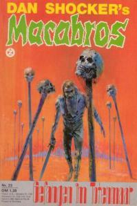 macabros023