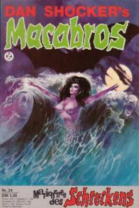 macabros024