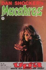 macabros025