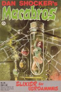 macabros026