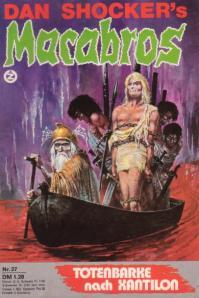 macabros027