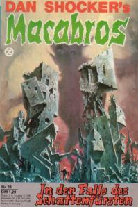 macabros028