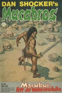 macabros029