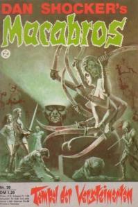 macabros030