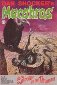 macabros031
