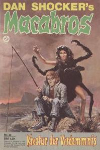 macabros032