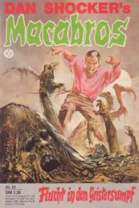 macabros033