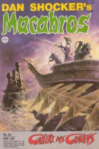 macabros034