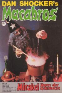 macabros035