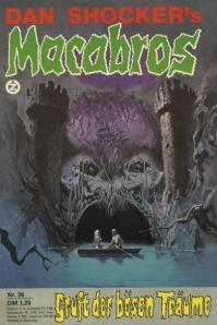 macabros036