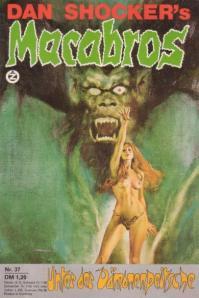 macabros037