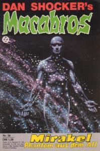 macabros038