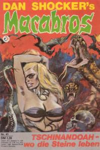 macabros041