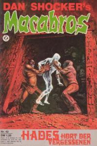 macabros042