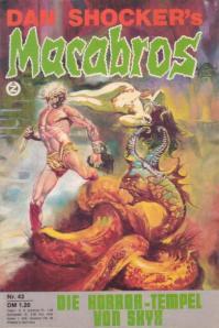 macabros043