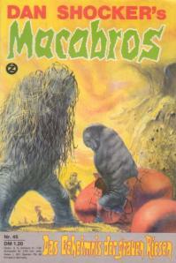 macabros045