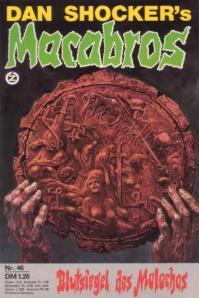 macabros046