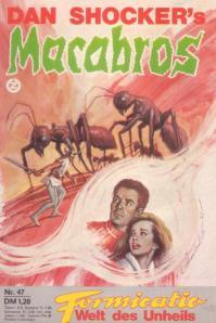macabros047