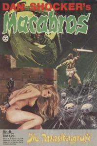 macabros048