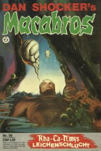 macabros050