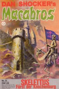 macabros051