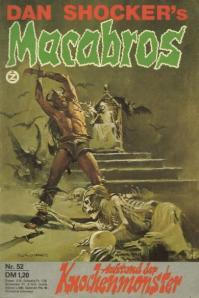 macabros052