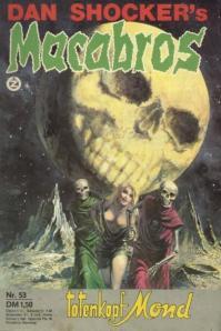 macabros053