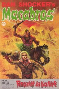 macabros054